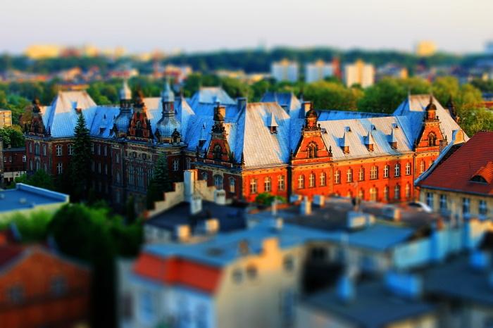 Powiat Bydgoszcz: KOMUNIKAT DLA STOWARZYSZEŃ I FUNDACJI – INSTYTUCJE OBOWIĄZANE