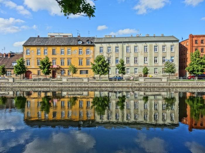 Powiat Bydgoszcz: Harmonogram rejestracji w kwietniu i maju 2021
