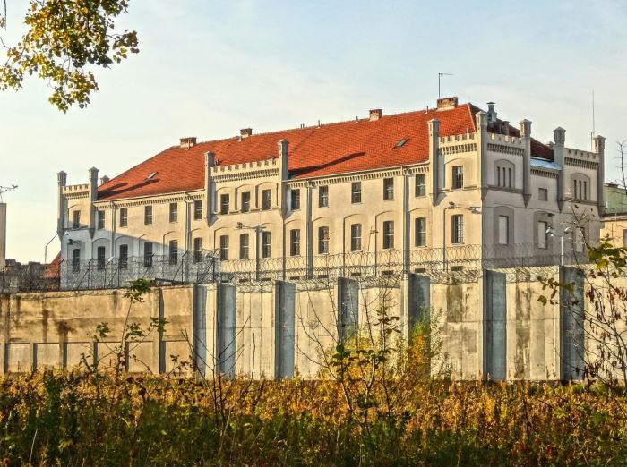 UM Bydgoszcz: Te wakacje nie muszą być nudne