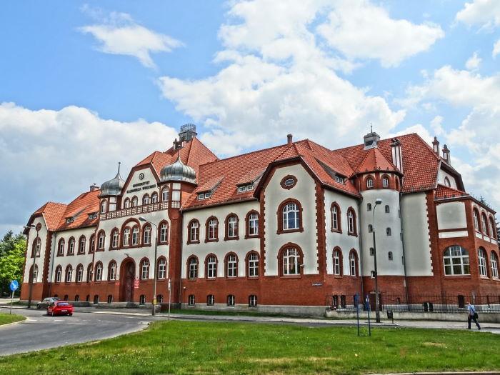 UM Bydgoszcz: Wiosna Festiwali 2021