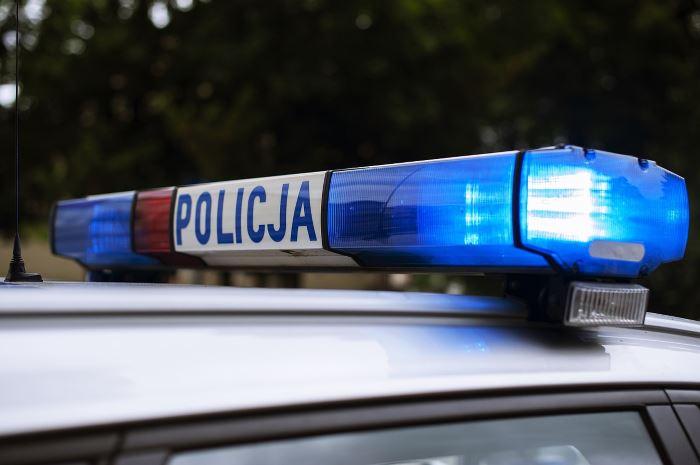 Policja Bydgoszcz: Spot edukacyjny o bezpieczeństwie nad wodą