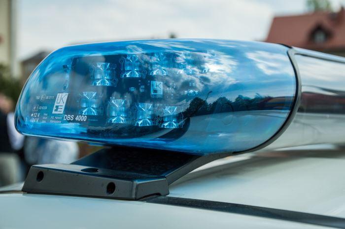 Policja Bydgoszcz: Z najmłodszymi o bezpieczeństwie w czasie zimowej przerwy