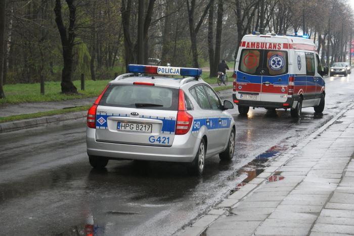 Policja Bydgoszcz: Rozpoznajesz te osoby?